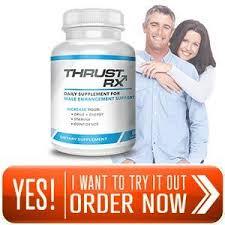 Thrust RX