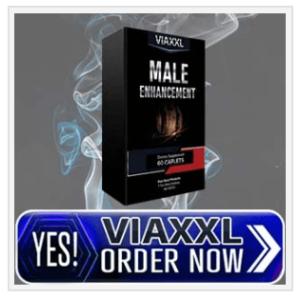 ViaXXL
